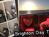 Trip Video Brighton