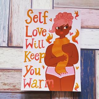 Valentines Self Love | Lifestyle