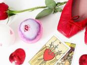 Defence Valentine's