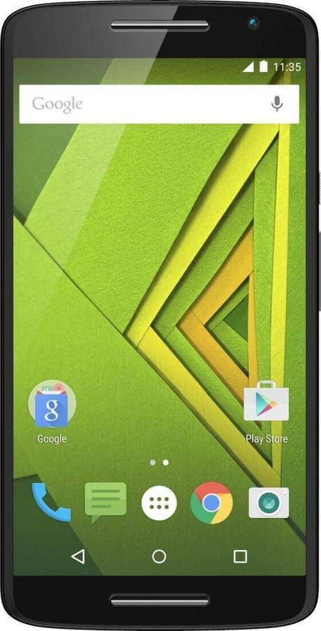 Motorola Moto X Play (1) (1) (1)