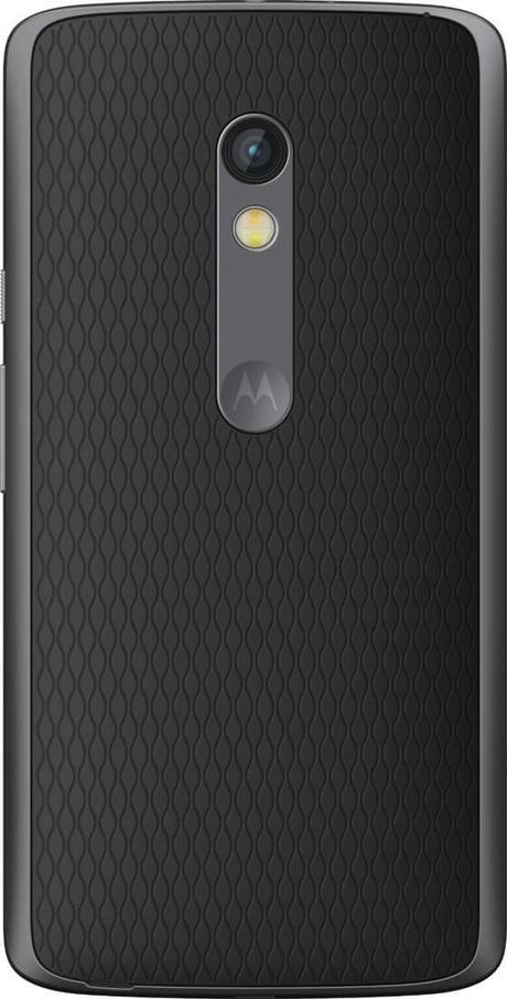 Motorola Moto X Play 02 (1)