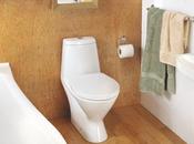 Giving Your Bathroom Treatment