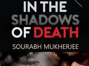 Book Review-In Shadows Death.!!!