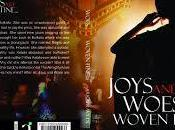 Book Review-Joys Woes Woven Fine.!!!