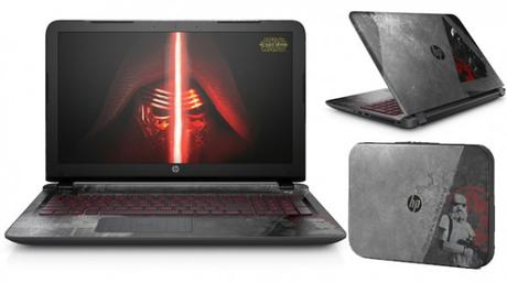 Force-Laptop-590x330.jpg