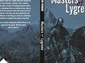 Book Review- Masters Lygrenn…!!!