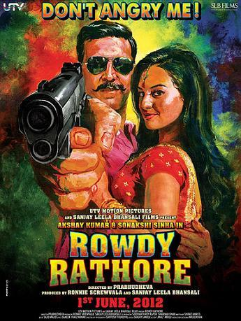Rowdy_Rathore