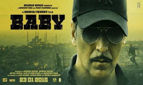 baby-poster-akshay-kumar