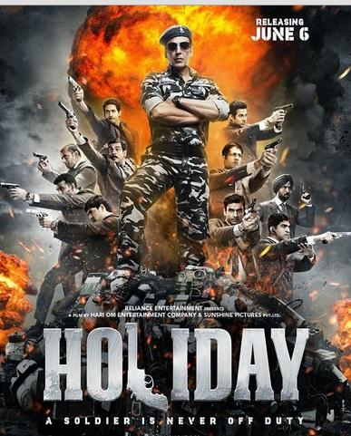 Holiday-2014-Movie