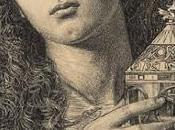 Review: Pre-Raphaelites Paper Leighton House