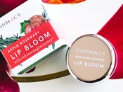 Perfect Your Lips with Farmacy Blooms