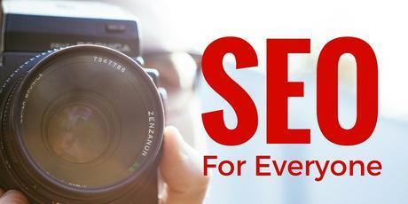 New SEO & Digital Marketing Podcast