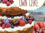 Grow Your Cake Book Review