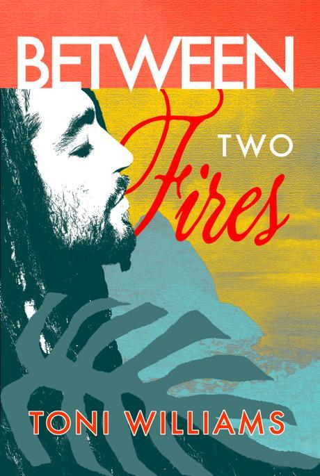 A Sort of Caribbean Noir: Between Two Fires by Toni Williams