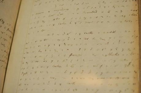 Samuel pepys essay writer