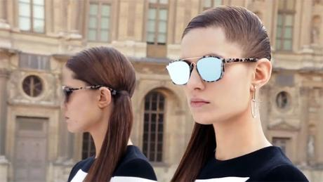 eyewear trends 2016  Eyewear Trends for 2016 Collections - Paperblog
