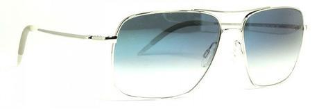 CLIFTON OLIVER PEOPLES 1150 50363F