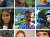 March Most Important Climate Lawsuit Ever Children's Trust's Fundraiser