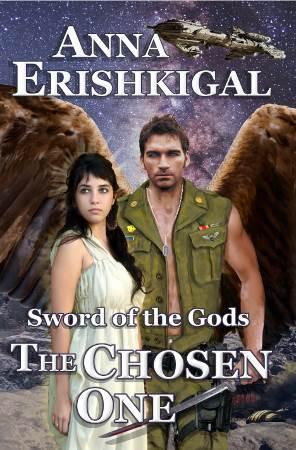 Writing fantasy fiction
