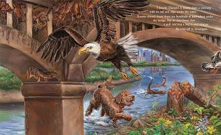 Welcome Spring with Dawn Publication's Newest Nature-Themed Children's Books!