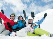 Plan Your Family Holiday