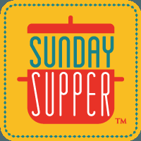 Sunday Supper Movement