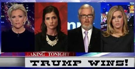 Objective journalists announce Trump wins SC