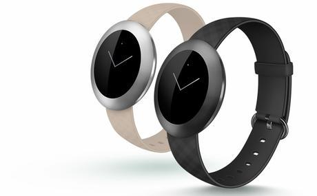 Best Fitness Bands to Buy In India 2016