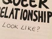 Zine Queer Relationships