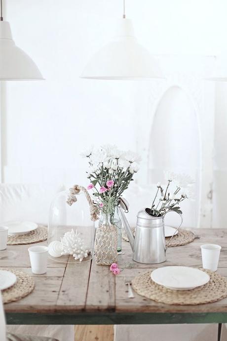 photo 4-decoracion-vintage-verano-playa-beach-interiors-decor_zps28adc471.jpg: