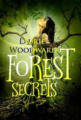 Forest Secrets: Discover Magical Mysteries of Nature – A Classic YA Tale