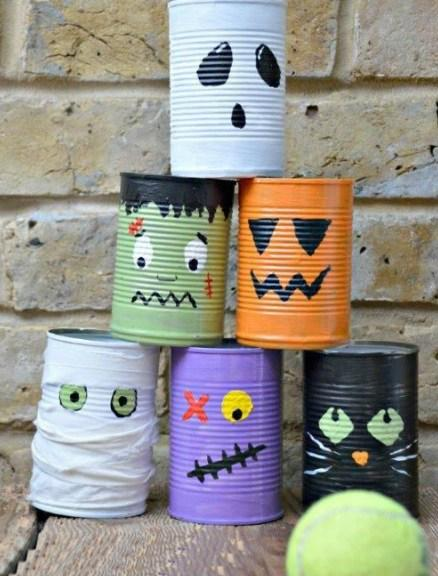 Can You Recycle Cat Food Cans