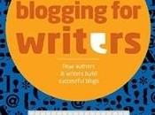 Review Blogging Writers