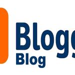 blogger-blog-link