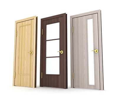 Steel vs fiberglass an entry door comparison paperblog - Steel vs fiberglass exterior door ...