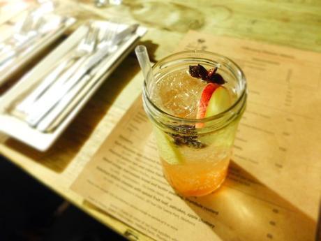 Edinburgh_Larder_Spiced_Pear_Apple_Vodka_cocktail