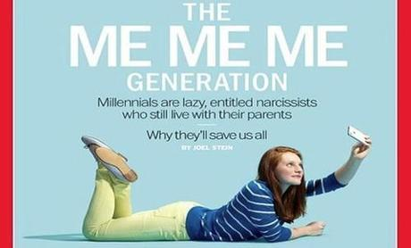 time-magazine-millennials_500