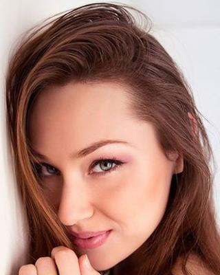 Russian Home Sex Orgy  Pornhubcom