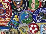 History Behind Patches