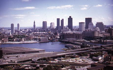 city-of-boston