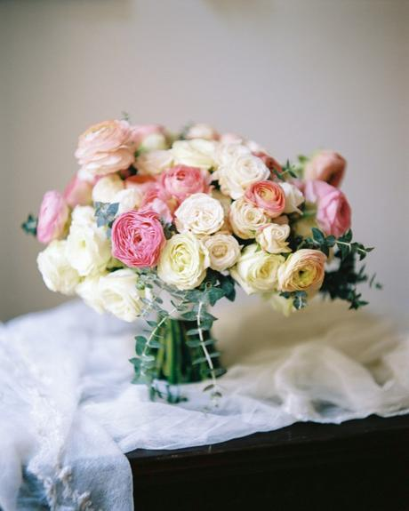 Anniversary Bouquet