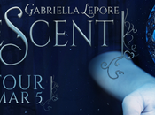 Evanescent (Review)
