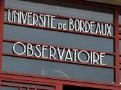 Change 2016 Observatory Bordeaux Floirac Hilltops