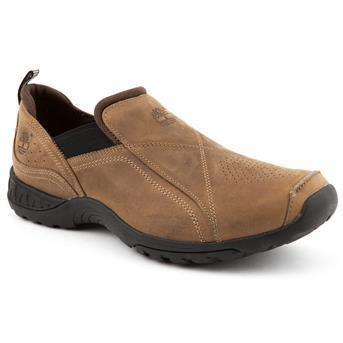 timberland togo s casual