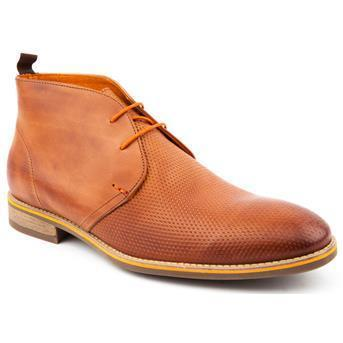fossdale desert boots