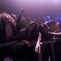 Studio E Crowd2