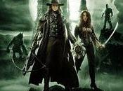 Fantasy Film Casting Helsing
