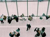Digital Core: Makings Transformed Enterprise