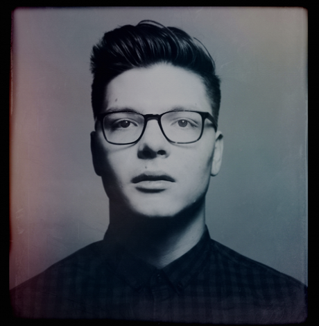 Kevin Garrett Transforms Bieber's 'Where Are Ü Now' into a Soulful, Synthetic Confession [Stream]