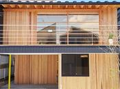 GENIUS Storage Ideas from This Japanese Home